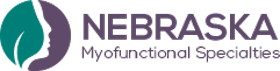Nebraska Myofunctional Specialties Logo